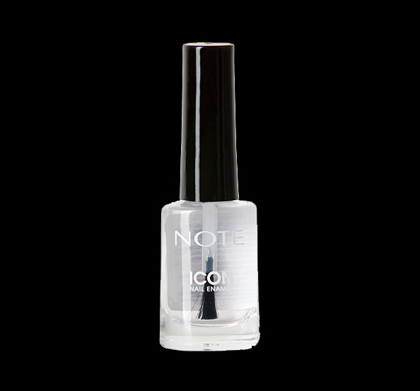 ICON NAIL ENAMEL
